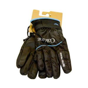Caldene Gloves Waterproof