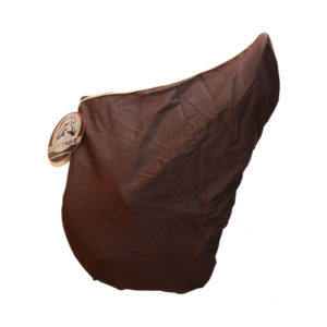 Craft Saddle Cover