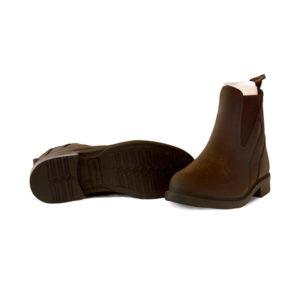 Boots Recife Unisex