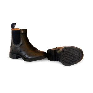 Boots Eston Ladies
