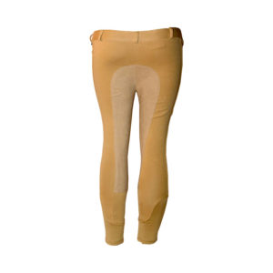 Breeches Huxley Junior