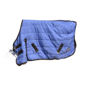 Basic Stable Rug