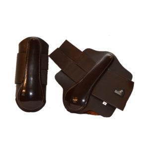 Leather Look Neoprene