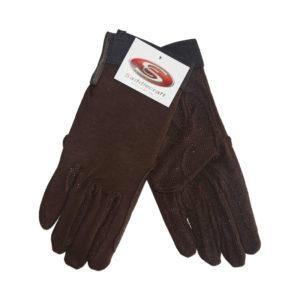 Saddlecraft Gripfast Gloves