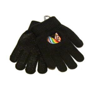 Magic Gloves Horsehead