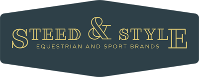 Free Delivery Nationwide – Steed & Style