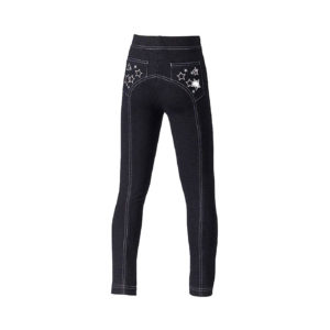 Jeggings Star Junior