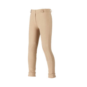 Jodhpurs Atlanta Junior