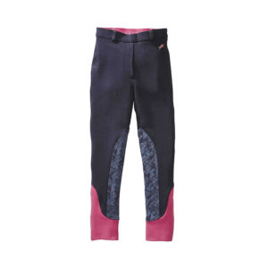 Jodhpurs Harton Junior