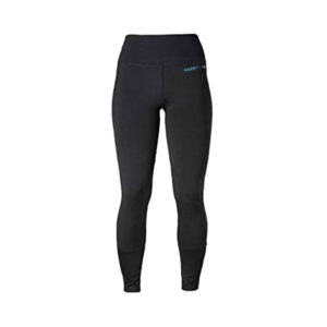 Florence Womens Breeches