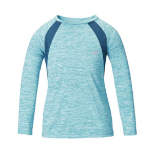 HARRY HALL BASE LAYER SANDSEND UV JUNIOR