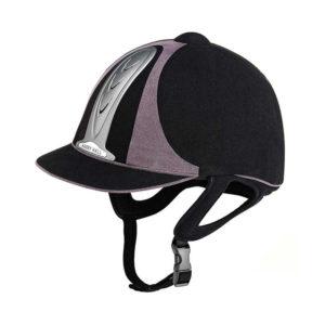 Riding Hat Legend