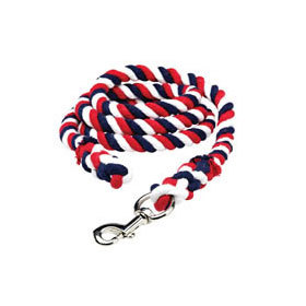 Cottage Lead Rope