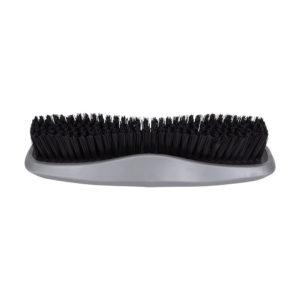 Stiff Bristle Brush