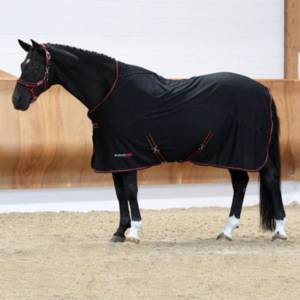 ProtechMasta Therapy Cooler Rug