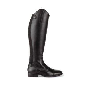 Caldene Long Boots