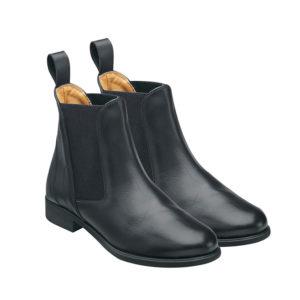 Clifton Men Boots