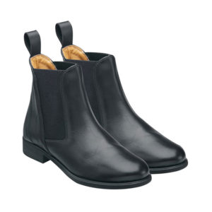 Clifton Lady Boots