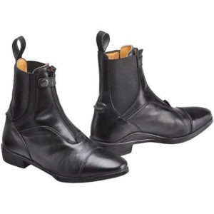 Harry lady boots
